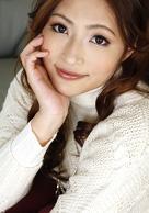 Risa Kotani