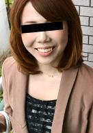 Rumika Aoi