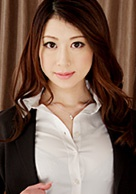 Ryou Makoto