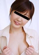 Sae Nishino
