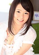Sanae Akino