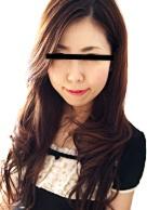 Saori Kitagawa