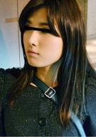 Saori Tsuruta