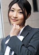 Shiori Moritani