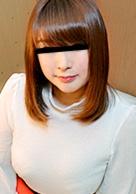 Shoko Kisaragi