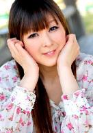 Shouko Hamasaki