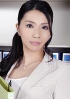 Tuyako Yoshino