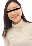 Umi Matsuda