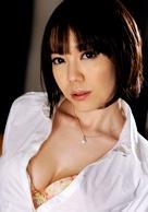 Yayoi Tsukimi