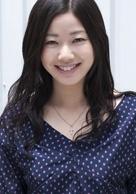 Yuka Minami