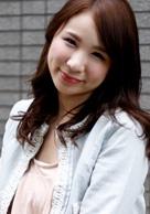Yuka Toritani
