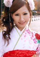 Yukina Narumi