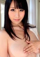 Yuna Hoshizaki