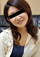 Yuna Sakurai