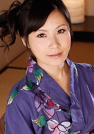 Yuna Shirosaki