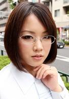 Yuuri Shibasaki